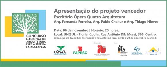 Convite-Concurso_IAB-FATMA-FAPESC-APRESENTACAO_