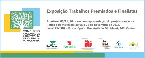 Convite-Concurso_IAB-FATMA-FAPESC-EXPOSICAO_