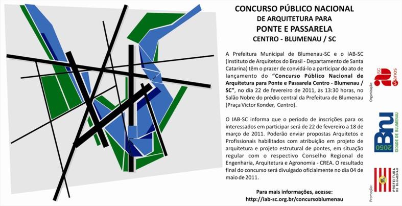 anunciodigital_ConcursoPonteBNU -  email