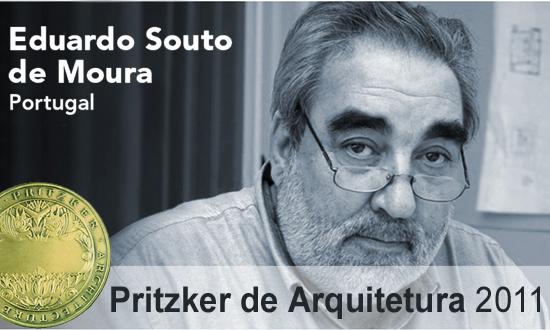 Prêmio-Pritzker-de-Arquitetura-2011