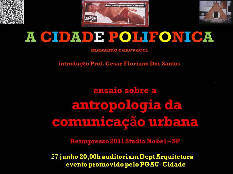 Polifonica_flyer