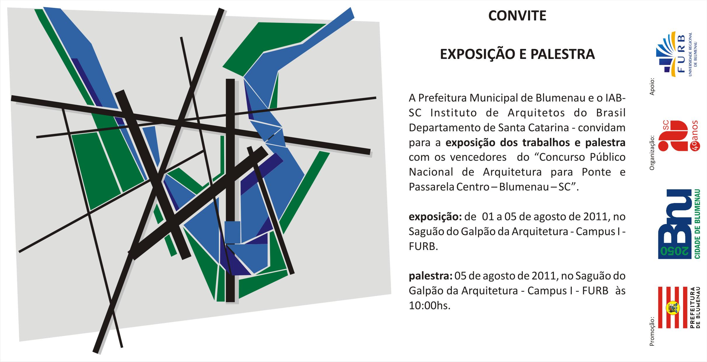 CONVITE EXPOSIÇÃO_concurso_IAB-SC_FURB