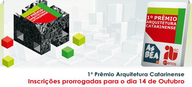 1-Premio-de-arquitetura-catarinense copy