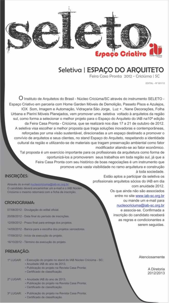 Edital_SELETO_001_12
