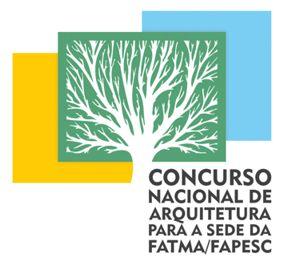Logo_Concurso_fatma_fapesc_p