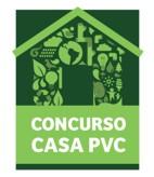 LOGOMARCA CONCURSO CASA PVC