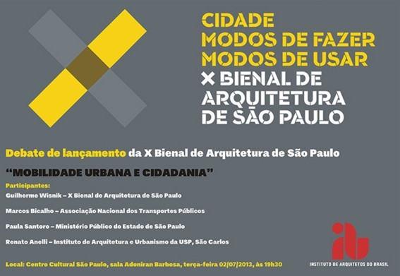 x_bienal_de_arquitetura
