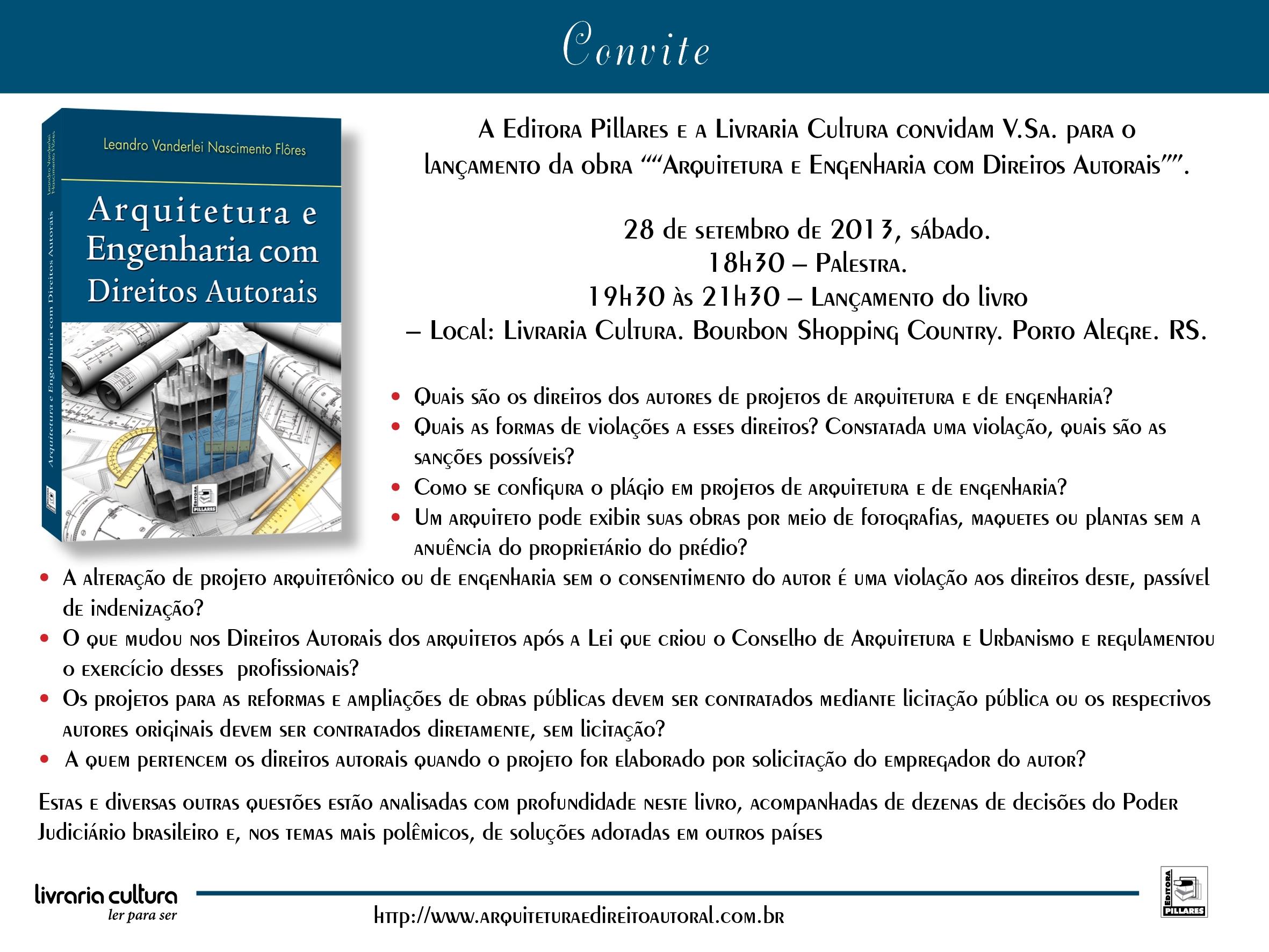 Arquitetura e engenharia com direitos autortais_convite_PoA
