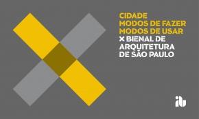 x_bienal_de_arquitetura_0
