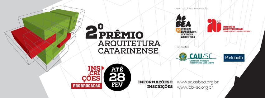 ASBEA-2-PREMIO-CATARQ-BANNER-FACEBOOK