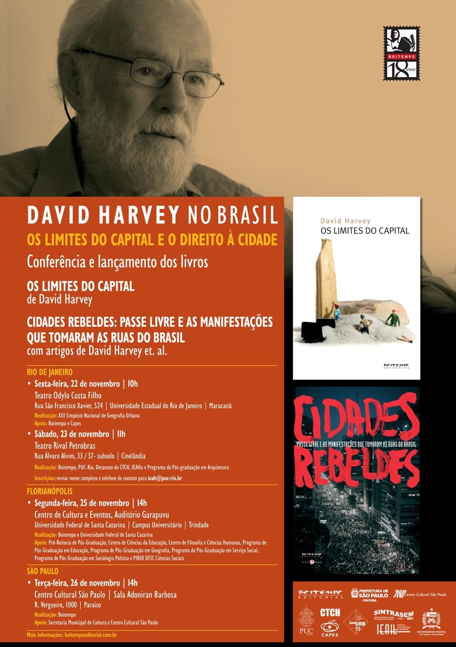 cartaz-digital_harvey-no-brasil
