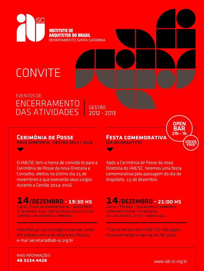 IAB-CONVITE-POSSE-2014