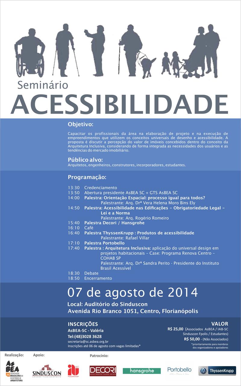 Seminario_acessibilidade_final