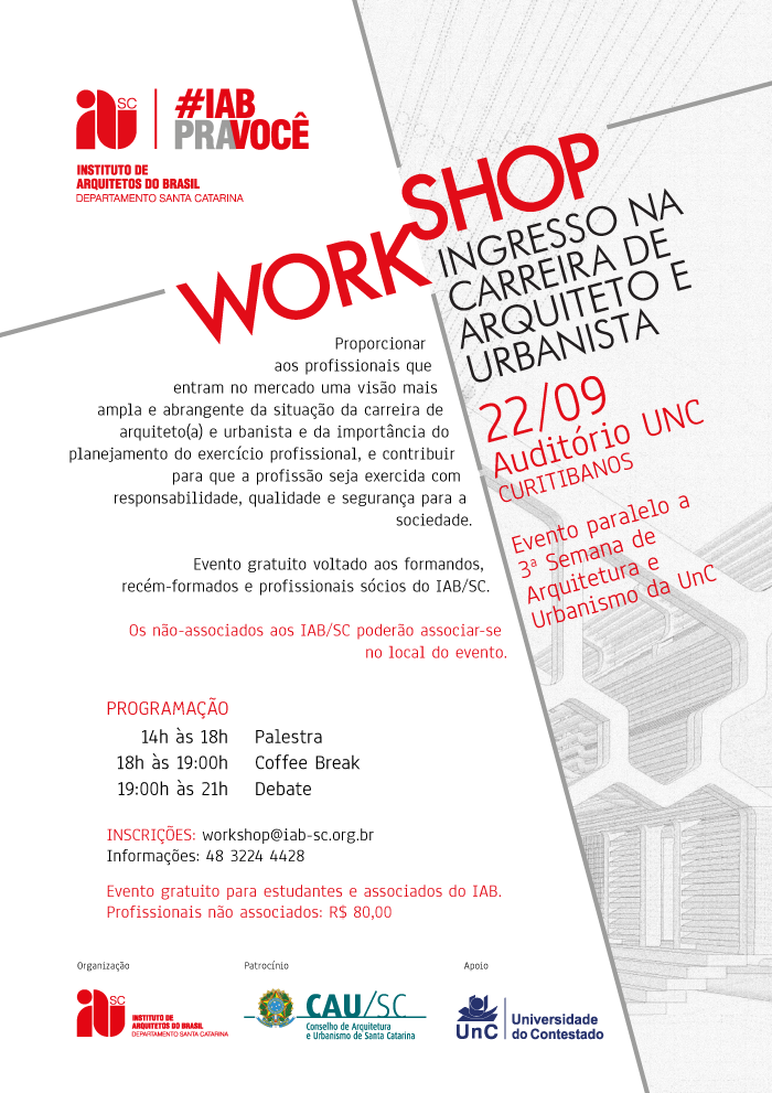 IAB-WORKSHOP-UNC-NEWS