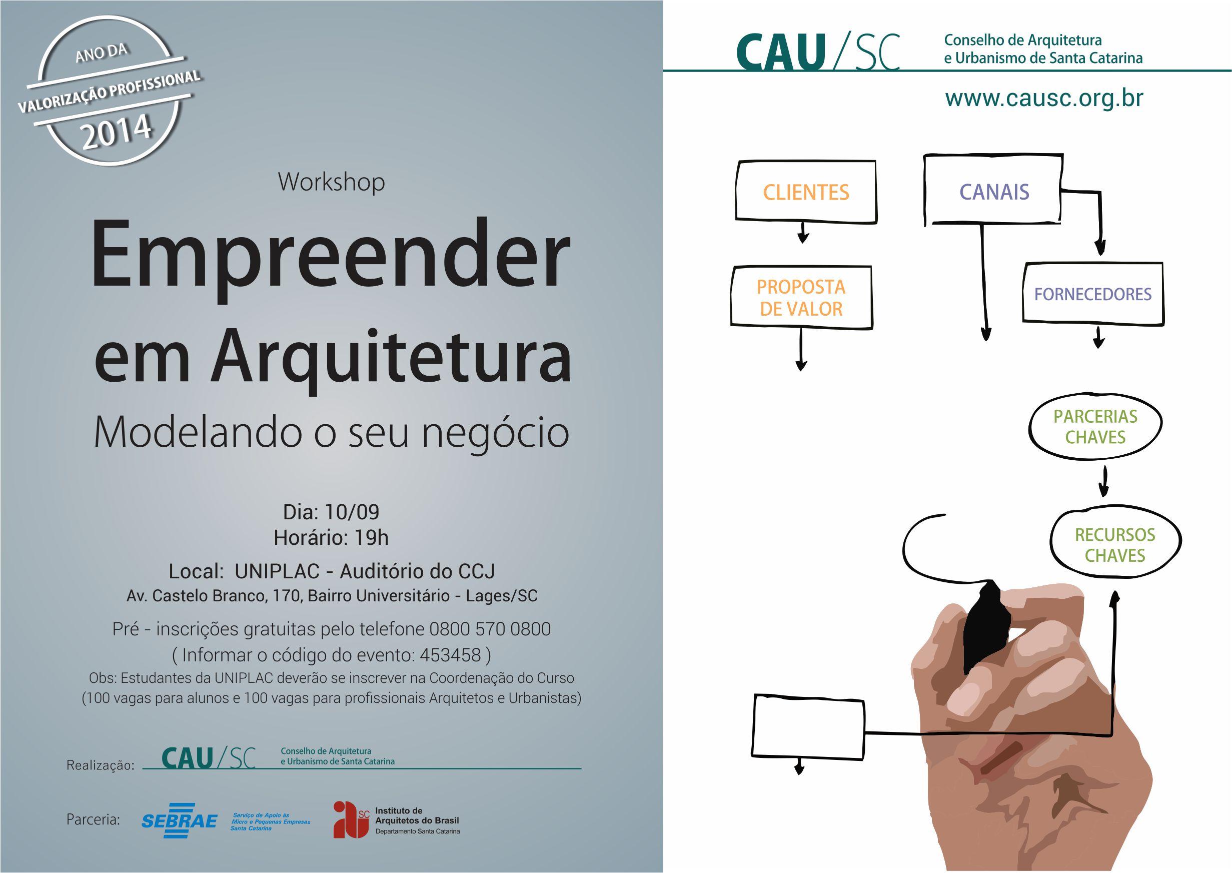 folder digital workshop Lages
