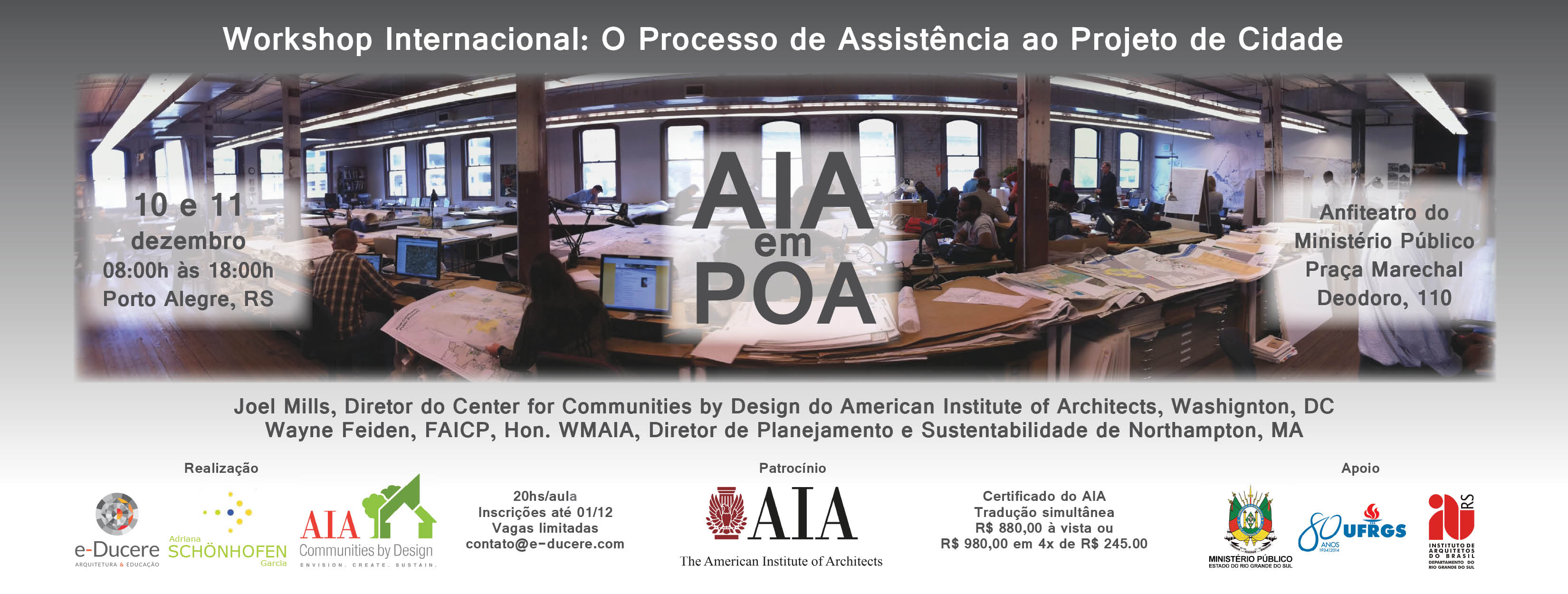 AIA cartaz workshop_2_SIMPLIFICADO_1.0