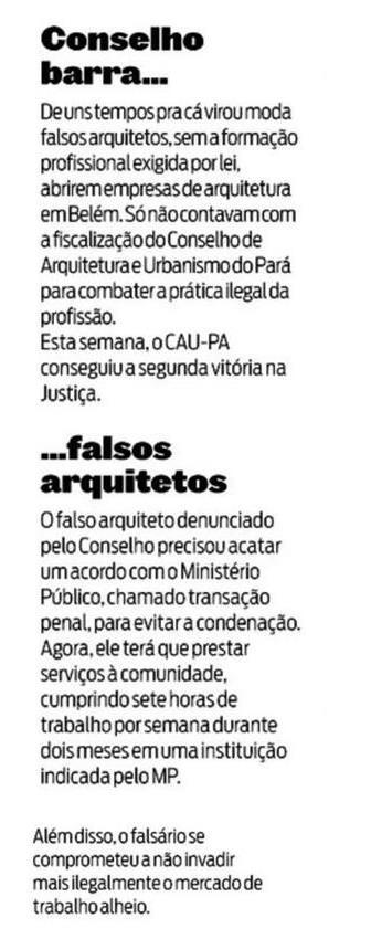 Diario-do-Para-Guilherme-Augusto-CAU-falso-arquiteto-de-novo-12-marco