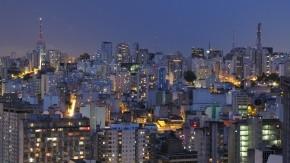 O IAB e a conjuntura brasileira
