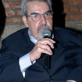 Luiz Paulo Conde (1934 - 2015)