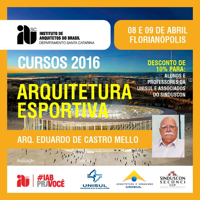 IABSC-CURSOS-ARQ-ESPORTIVA-FB