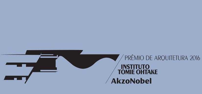 bannersite-premioakzo-seminario-novos-2