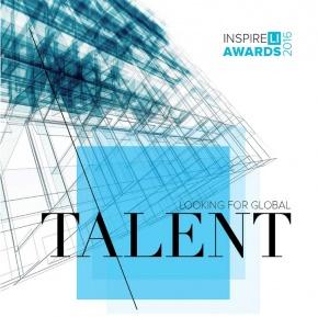 inspireli_awards