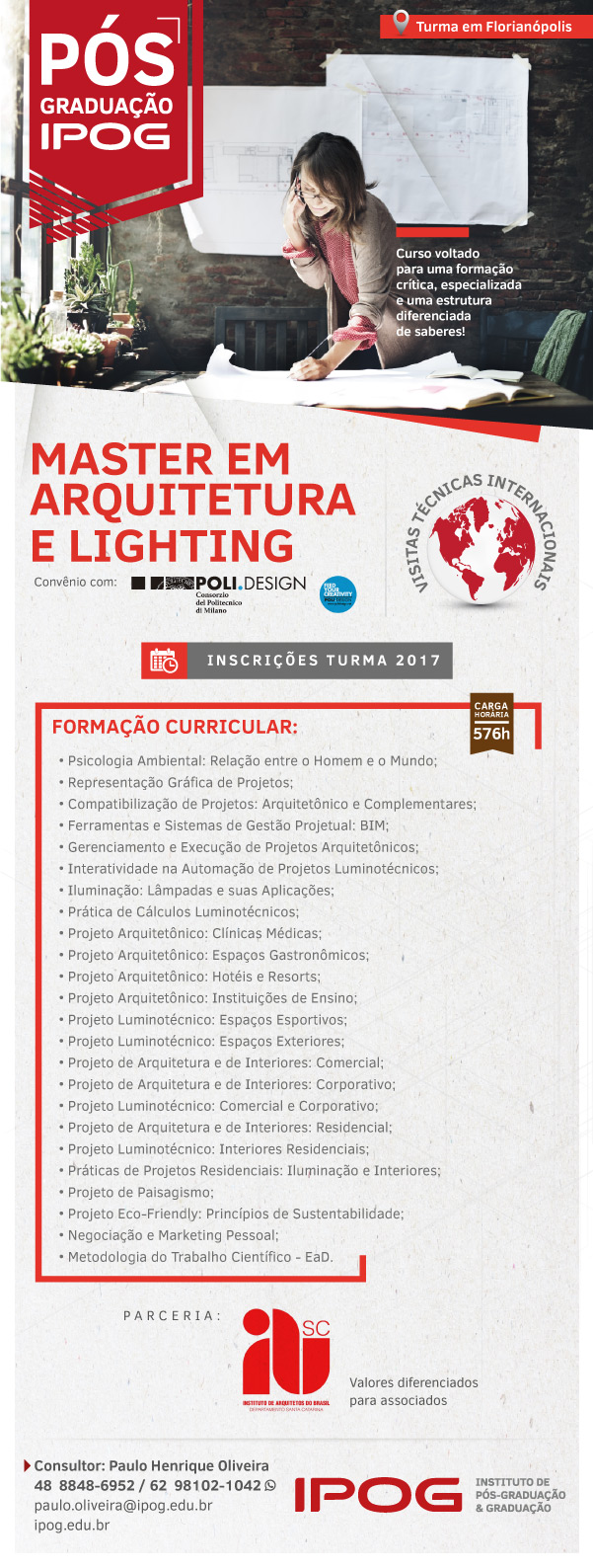 whatsapp-master-em-arquitetura-lighting-floriano%c2%a6upolis-paulo-henrique-01