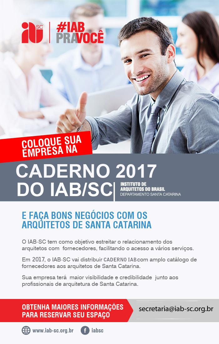 iabsc-agenda-emp-news