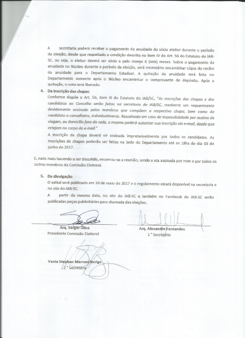 ATA Joinville - 2