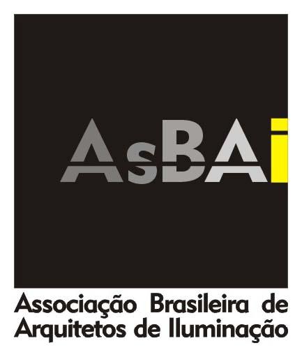 AsBAI-logo