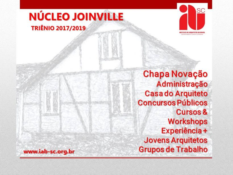 JOINVILLE1