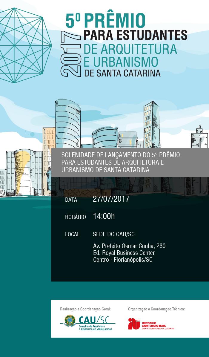 CONVITE-LANCAMENTO-MAIL