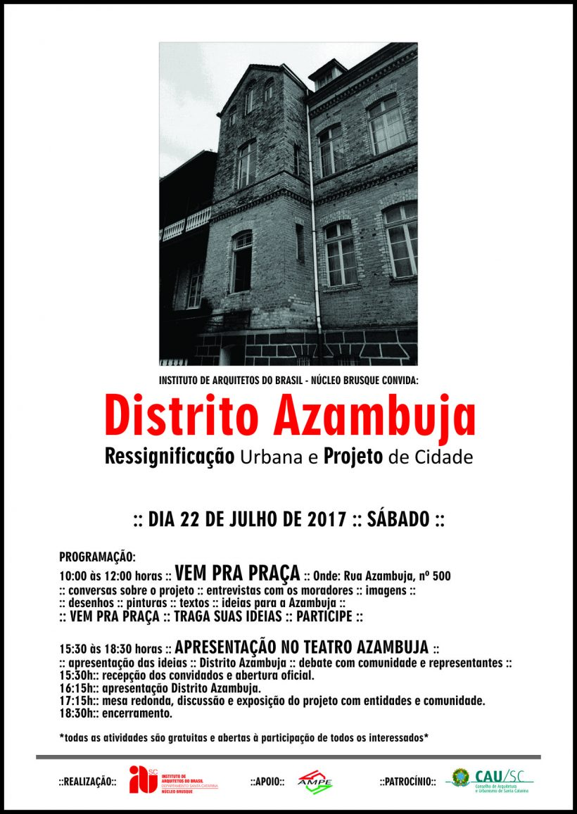 Convite_Azambuja_CARTAZ_R.02_cor
