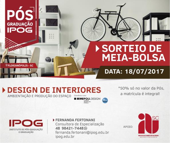 Sorteio de Meio-bolsa - Design de Interiores - Ambientac¦ºa¦âo e Produc¦ºa¦âo do Espac¦ºo-02