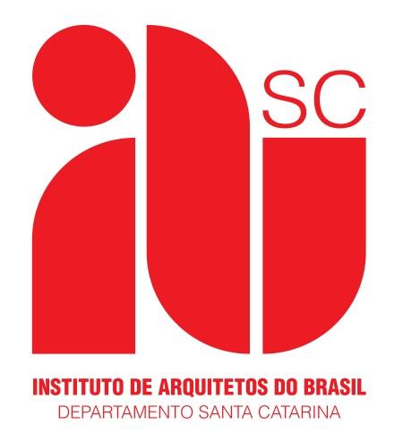 IAB-SC