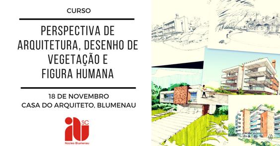 CURSO DE DESENHO