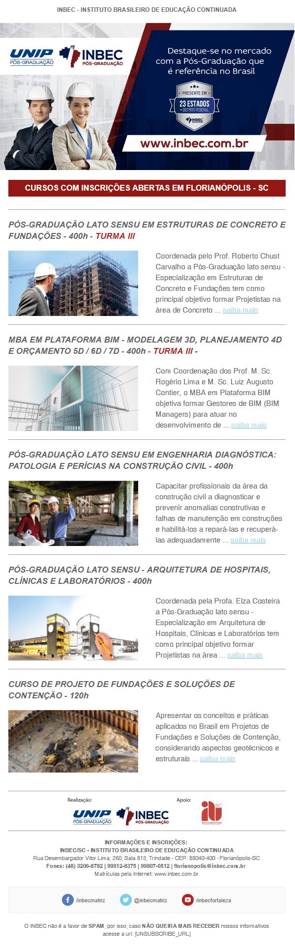 NEWSLETTER-CURSOS-FLORIANOPOLIS-IAB