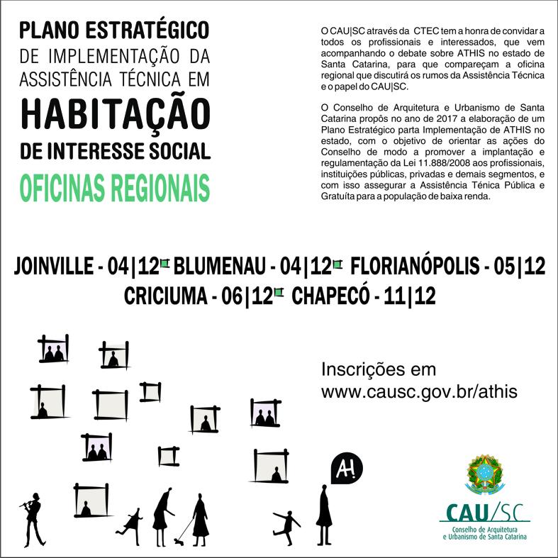 novo - EVENTO OFICINAS REGIONAIS CONVITE_FINAL