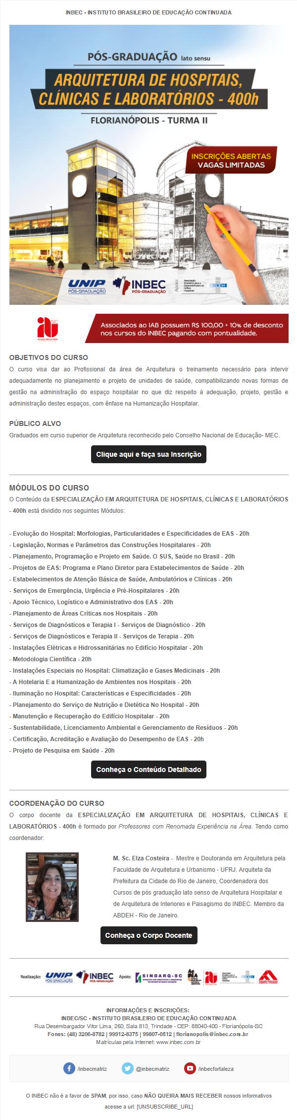 EMAILMASSA-AHCL2-SC - IAB