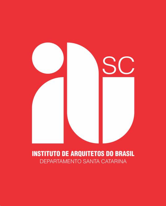 Logo_IAB_1_fundo_verm