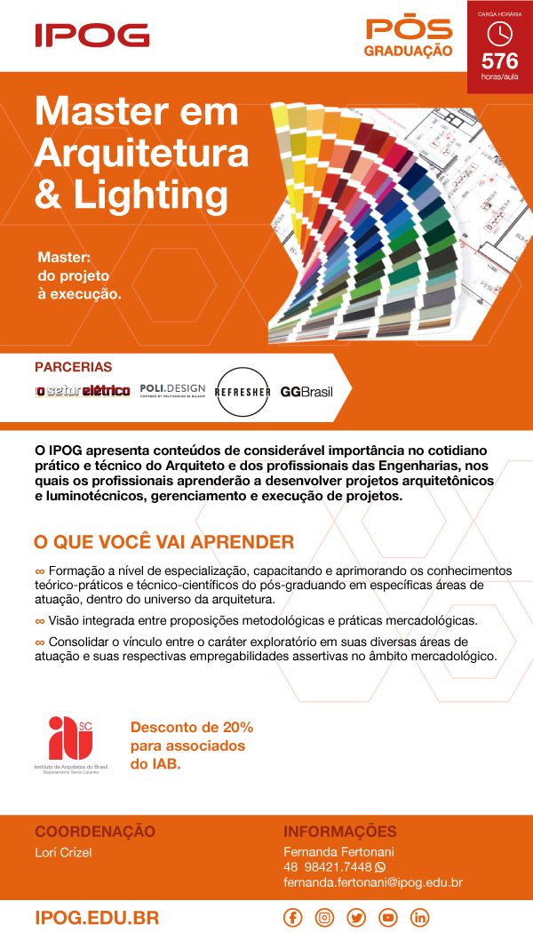 Master-em-Arquitetura--Lighting-fernanda---1