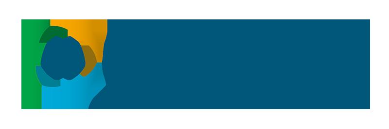 Logo Credcrea