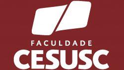 logomarca_faculdadecesusc_negativo