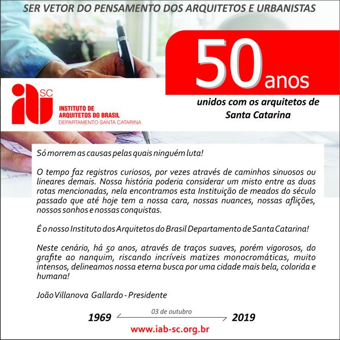 IAB SC - Cartaz 50 Anos 3.JPG - site