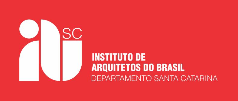 Logo_IAB_2_fundo_verm